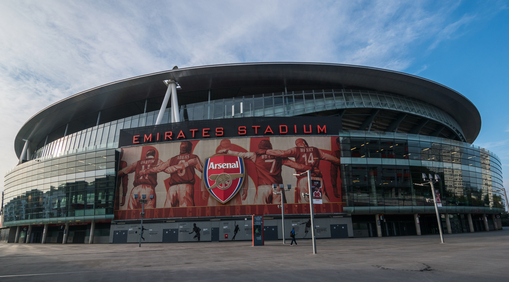 emirates_stadium_499271980
